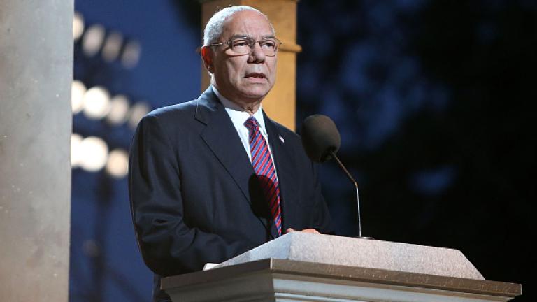 Бивш държавен секретар на САЩ се отрече от Републиканската партия заради Тръмп