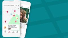 Shoelace - новата социална мрежа на Google