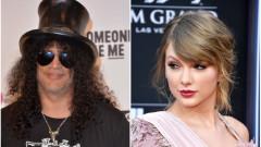 Ето кои са най-високоплатените музиканти за 2018 г.