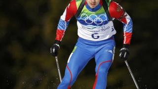 Русия с втора титла във Ванкувър
