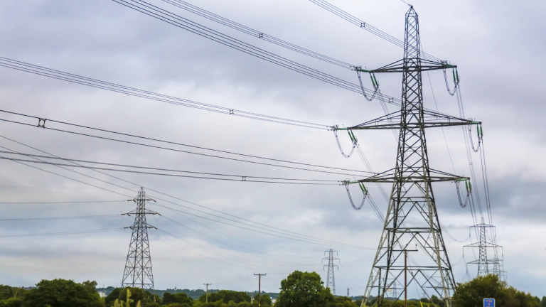 """Близо 2 млрд. лв. събират във фонд """"Сигурност на електроенергийната система"""" през 2020 г."""