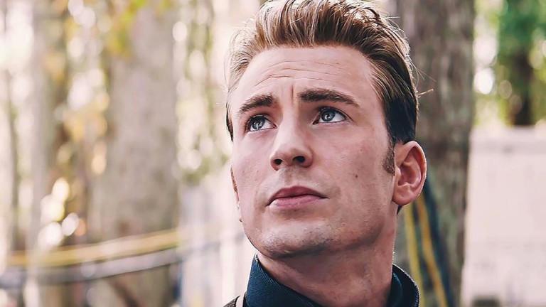 Ще се завърне ли Крис Евънс като Капитан Америка