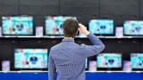 Сделка на собственика на bTV бе блокирана от хърватски регулатор
