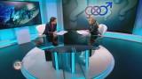 Елена Йончева: Оградата с Турция тепърва ще пада
