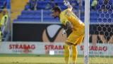 Мартин Полачек: Георги Дерменджиев знае, че тренирам, но не комуникирам изобщо с него