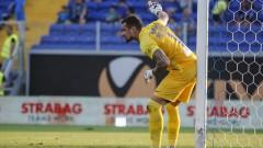 Полачек с атака срещу Левски, заяде се с треньорите в клуба