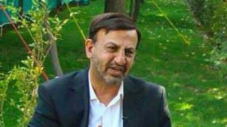 Талибаните обявиха, че братът на Ашраф Гани се е присъединил към тях
