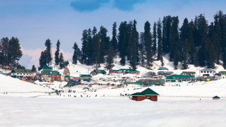 Бълария е произвела 602 хил. ски и сноубордове за година