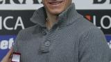 Краси Анев шампион на 20 км.