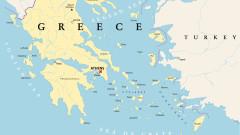 68% от гърците против Скопие да използва името Македония
