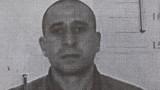Заловиха избягалия от Ловешкия затвор в Летница