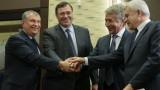 """Санкции? Шефът на """"Лукойл"""" и руските енергийни магнати са най-печеливши за годината"""