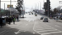 Община Стара Загора взема дълг от над 10 млн. лв. за благоустрояване