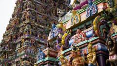 Индия намалява търговския дефицит с Китай с $10 милиарда