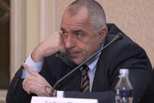 Борисов: Не ми трябва Доган, а електоратът му