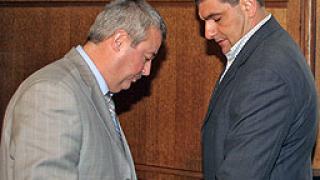 """На 18 май четат присъдите по делото """"Амигоса"""""""