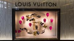 За бизнеса с луксозни стоки няма криза