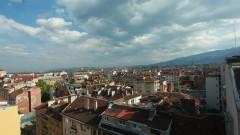 Осезаем спад на сделките с имоти през лятото в София