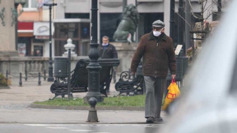 С 2,4% нарасна българската икономика през първото тримесечие на годината