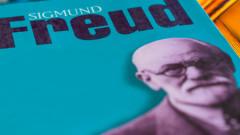 Радикалната левица изоставя Маркс и все по-често манипулира с Фройд