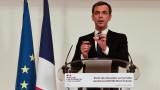 Франция с нови строги мерки в още департаменти, изключва нова национална блокада