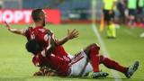 Жребият прати ЦСКА на Рома и Жозе Моуриньо, групата в ЛК се допълва от Зоря и корави норвежци