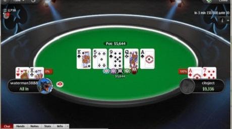 Турнир покер старс онлайн выигрыши в казино плей фортуна