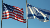 """САЩ получават първата от двете ПВО батареи """"Железен купол"""", закупени от Израел"""