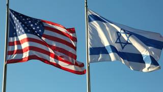 САЩ иска от Израел да проверява чуждестранните инвестиции от Китай