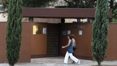 Групировка срещу Ким Чен-ун е отговорна за нападнатото посолство на КНДР в Испания