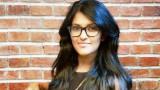 Първата жена, основала стартъп в Индия за $1 милиард, е на 27 години