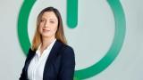Как Schneider Electric избра Пловдив за най-умната си фабрика в Източна Европа