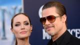 Анджелина Джоли, разводът с Брад Пит и каква е била причината за него