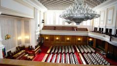 Парламентът ще гласува оставката на зам.-председател на КФН