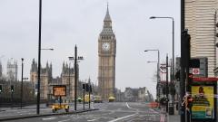 И Великобритания забранява продажбите на дизелови и бензинови автомобили