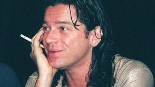 10 години от смъртта на Майкъл Хътчънс