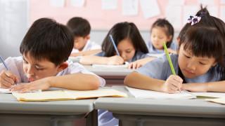Какво още ще изучават децата в Китай