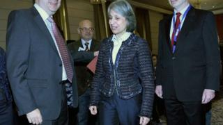 Огромен обществен натиск в ЕС срещу финансовите измами