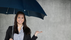 Ден пореден: Дъжд, гръмотевици и градушки в понеделник