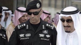 Дългогодишен бодигард на саудитския крал е застрелян при спор с приятел в Джеда