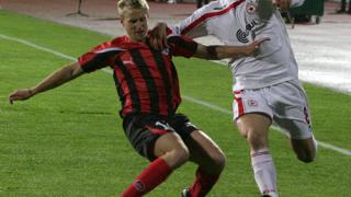Миньор сезира УЕФА