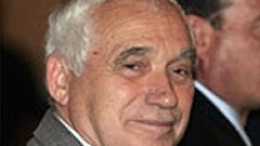 Доктор Желю Желев става почетен гражданин на Смядово