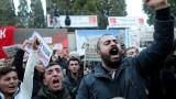 """Започва процесът срещу турския опозиционен вестник """"Джумхюриет"""""""