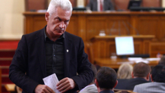България ще защитава земята си, реши парламентът