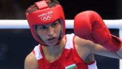 Две българки с медали от световното по бокс