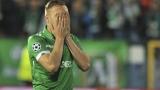 Козмин Моци: Направихме общо пет грешки в двата мача, а ни вкараха три гола