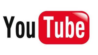 Youtube може да напусне Русия