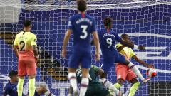 Челси направи Ливърпул шампион след победа над Манчестър Сити