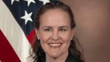Байдън готви историческо решение - първата жена шеф на Пентагона