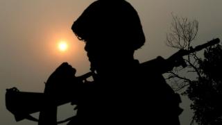 8 командири на ИДИЛ са убити в Пакистан